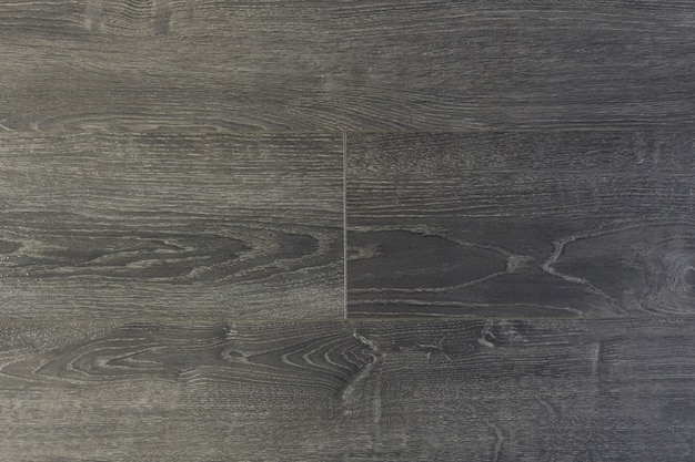 Laminate background. wooden laminate and parquet boards for the floor in interior design. texture and pattern of natural wood