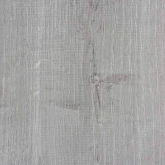 Laminated wood flooring background or texture