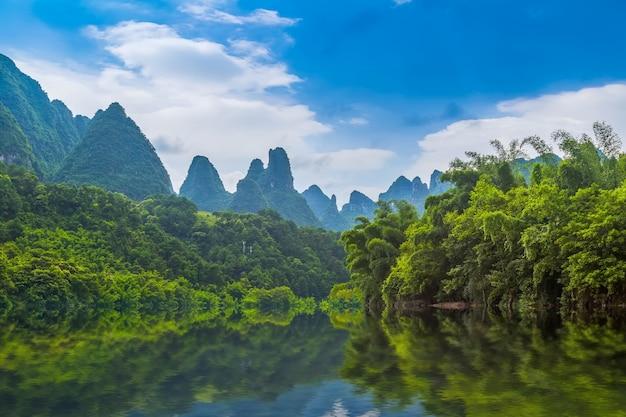 Земля ли вода естественный туман туризм