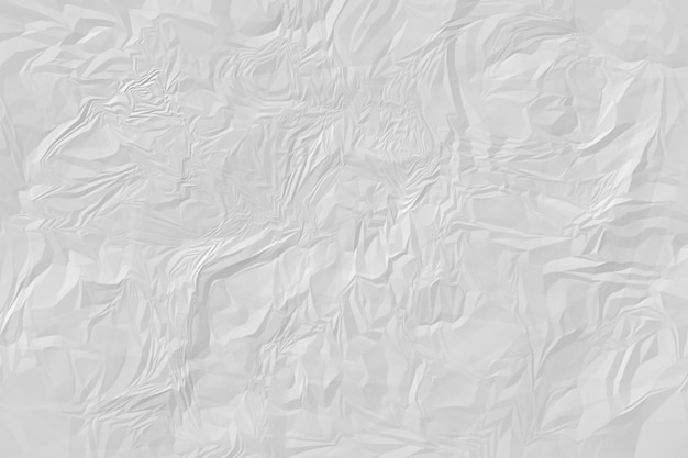 白いテクスチャ背景の風景写真