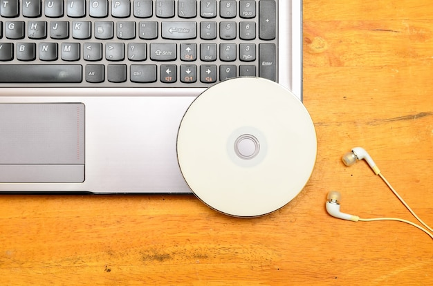 Ноутбук с dvd-rom