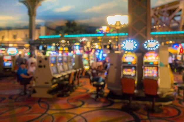 Лас вегас казино фон