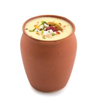 8 Fasting food recipe made @ home during Guruvayur Ekadashi.....