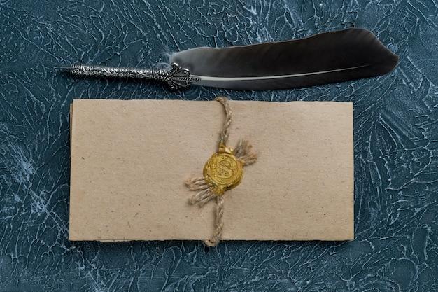 Закон судья договор суд законное доверие наследство штамп.