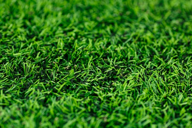 Lawns, artificial, sports background