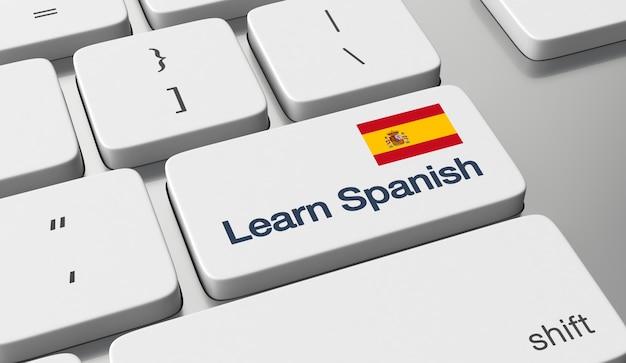 Изучайте испанский онлайн