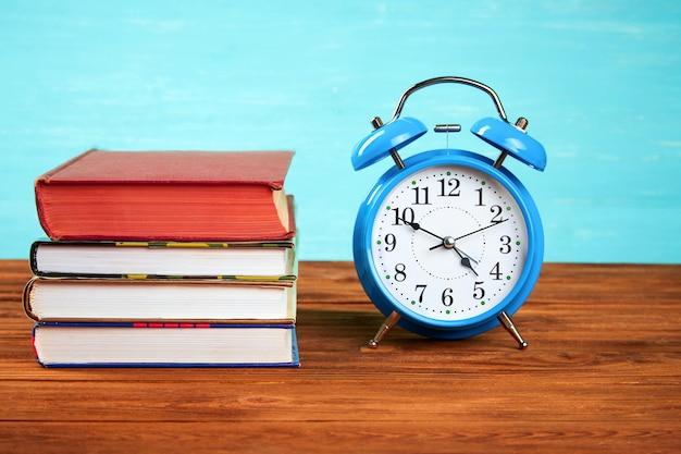 Обучение и развитие, время учиться. концепция подготовки к экзамену.