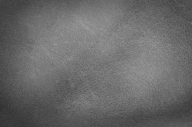 Leather brown background