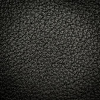 Leather macro shot