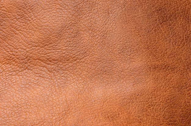 革の質感の背景