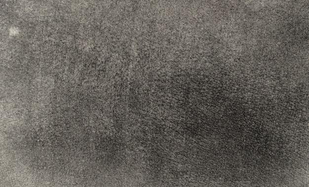 Texture in pelle o sfondo di pelliccia vuoto