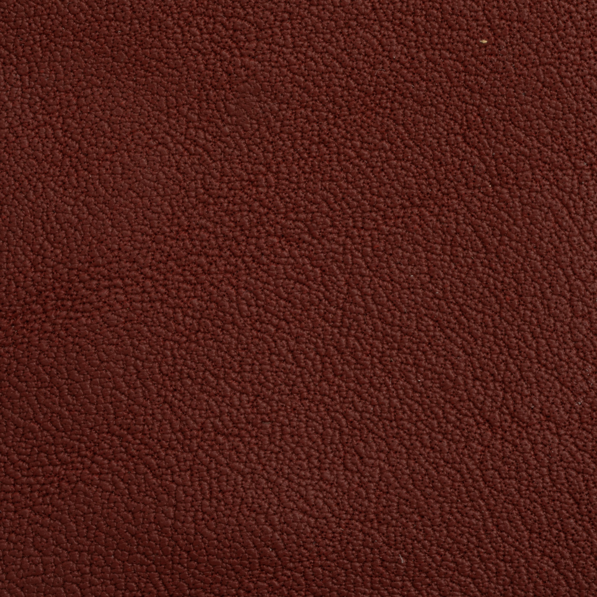 Leather texture for background