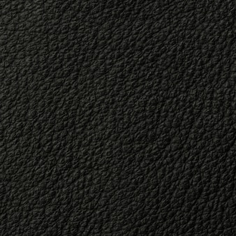 Black Leather Texture Vectors Photos And Psd Files Free