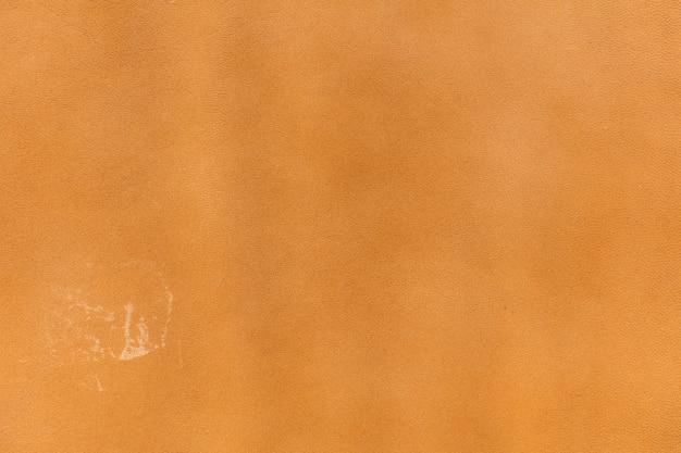 Кожаная текстура или пустой меховой фон