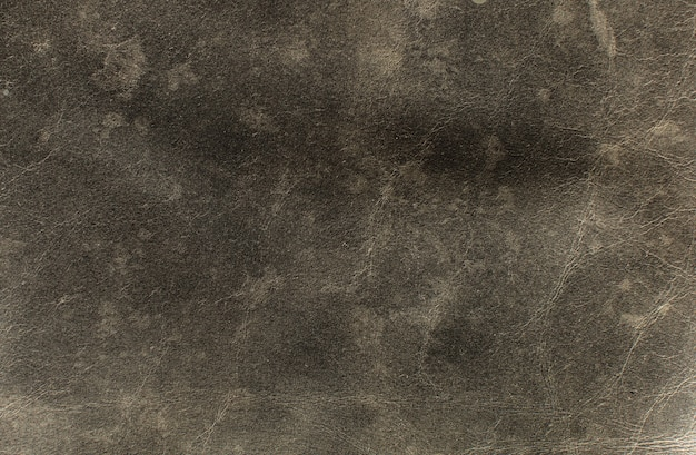 革の質感や空の毛皮の背景