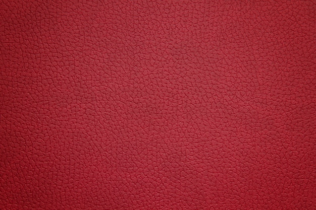 Leather textured abstract background