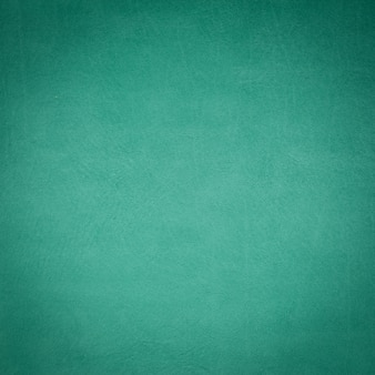 Leatherette texture background