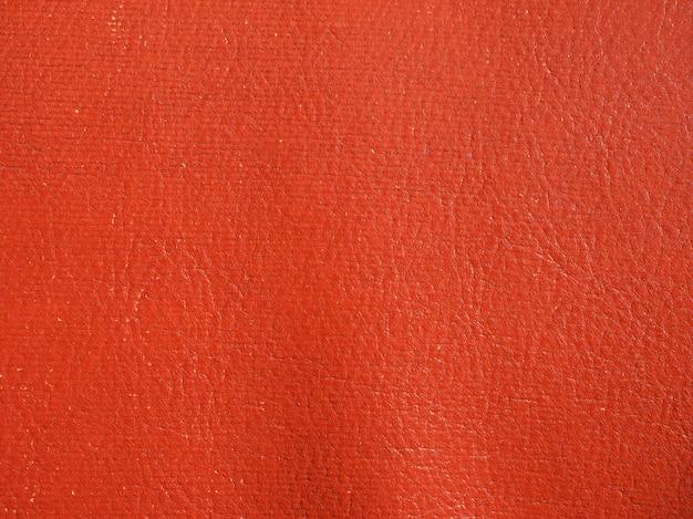 Leatherette texture backround