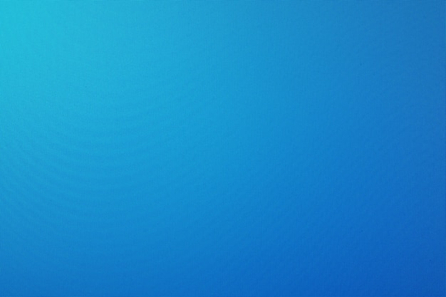 Led blue computer display screen texture blue dots light abstract background