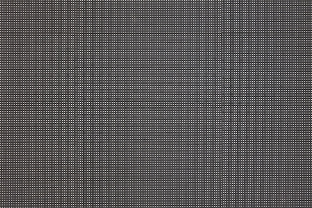 Led wall screen panel abstract texture