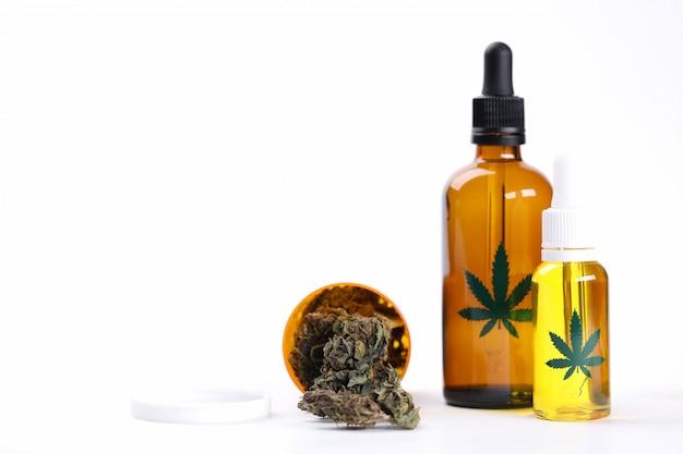 Legal alternative folk remedy