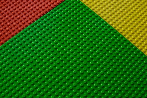 レゴの背景