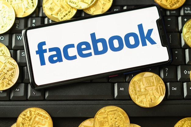 Libraと呼ばれるfacebookの新しい電子通貨。