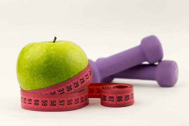 体重管理のためのライフスタイル