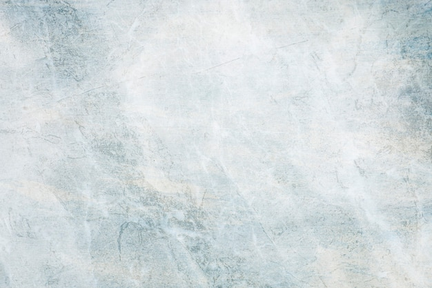 Легкий и текстурированный бетонный фон
