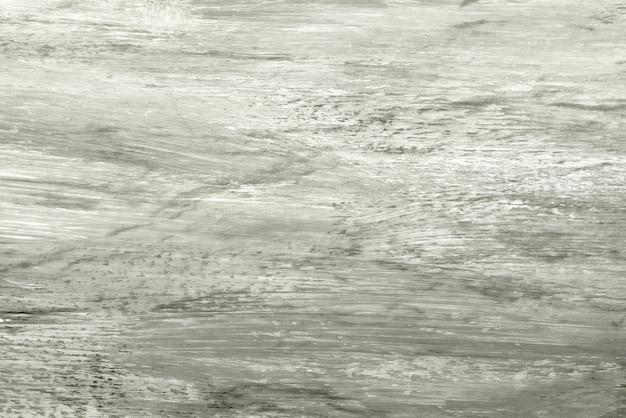 Light beige marble textured background