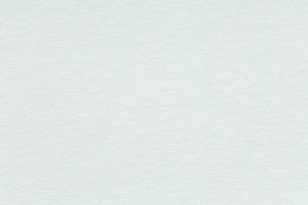 Голубая винтажная бумага. изображение высокого качества.