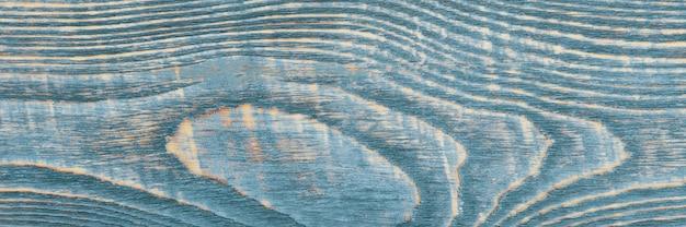 Light blue wood plank.