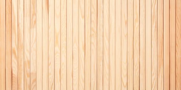Световые доски стола или стен. текстура древесины, деревянный фон