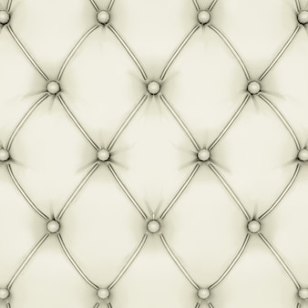 Light brown leatherupholstery background