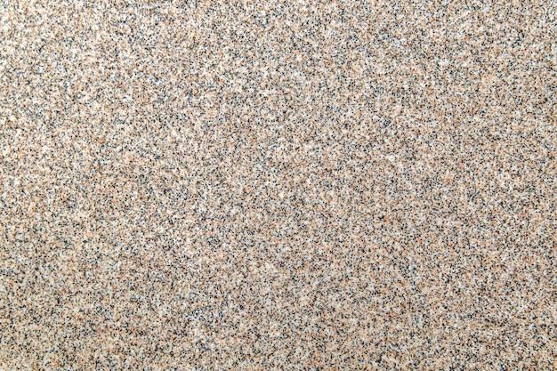 Светло-коричневая текстура наждачной бумаги для чистки или полировки дерева
