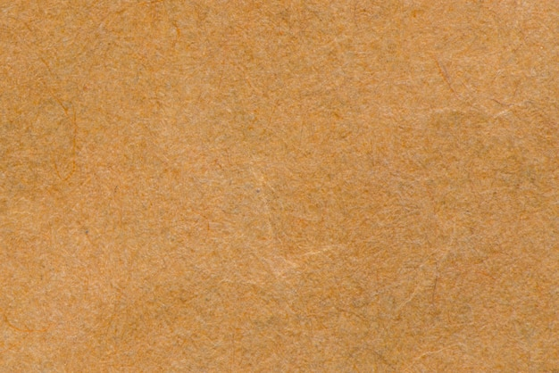 Светло-коричневый текстуры