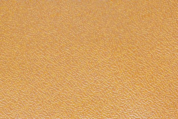 Light brown texture