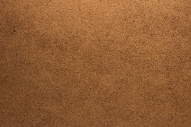 Light brown wood texture background. blank antique furniture material.