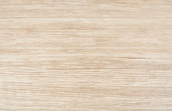 Light brown wooden textured background