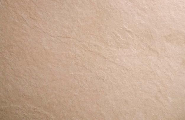 Sfondo texture cemento chiaro