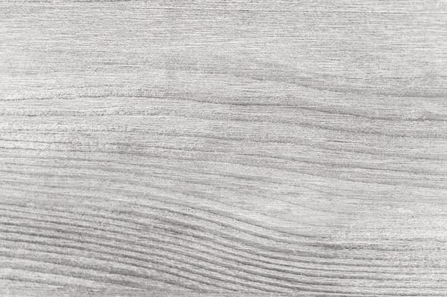 Текстура древесины доски светлые гранж