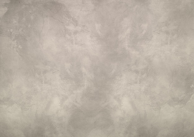Light concrete wall background texture wallpaper
