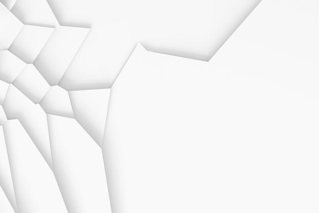 さまざまな形状のさまざまなサイズのブロックの軽いデジタルテクスチャ