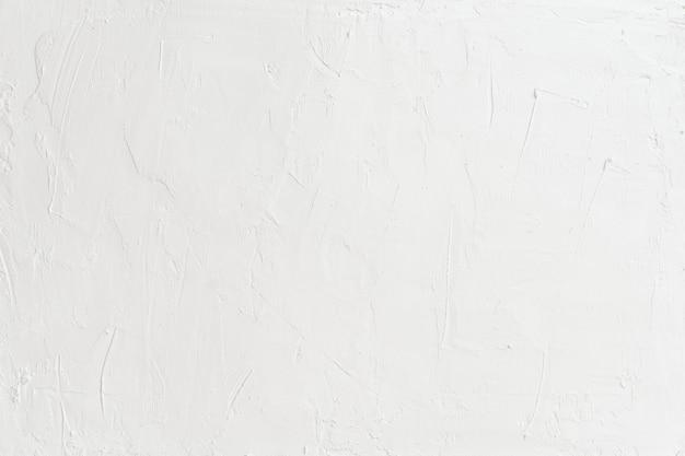 Light gray concrete textured background