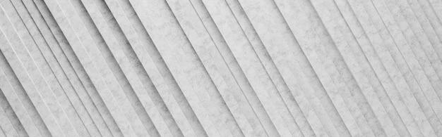 밝은 회색 대각선 줄무늬 패턴