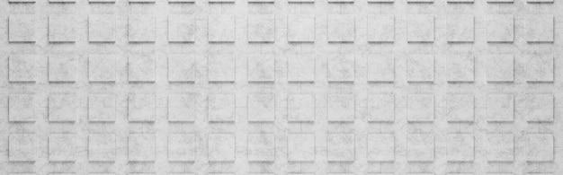 밝은 회색 격자 패턴