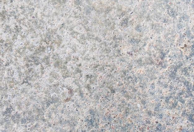 抽象的な背景パターンとライトグレーの大理石のテクスチャ。天然素材