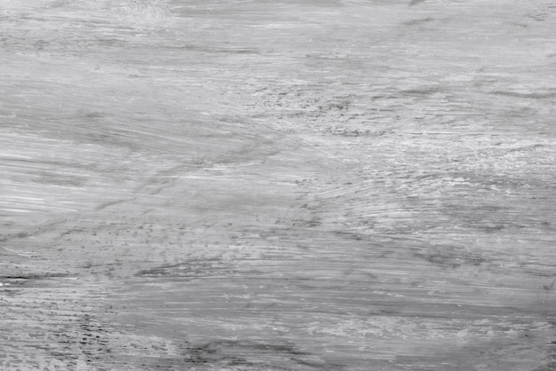 Fondo strutturato di marmo grigio chiaro