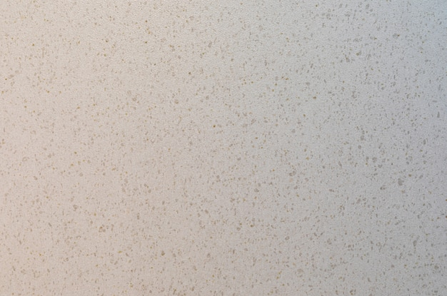 Light gray natural stone abstract pattern for background