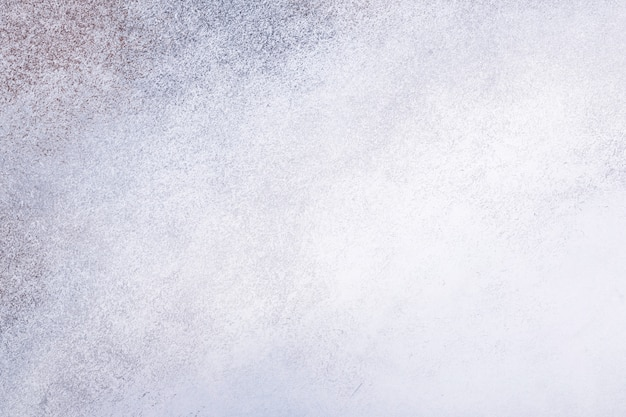 Light gray stone texture background
